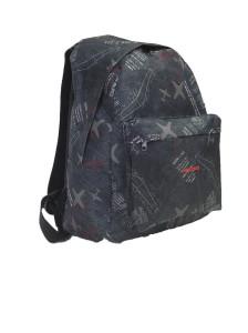 Модель 464 (для мальчиков) | Ранцы, рюкзаки
