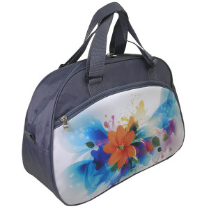 Модель 336 | Женские сумки для фитнеса
