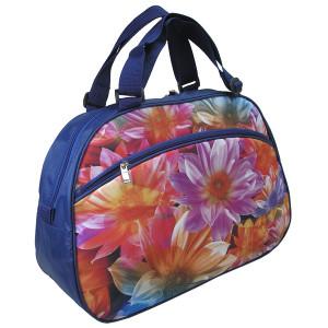 Модель 337 | Женские сумки для фитнеса