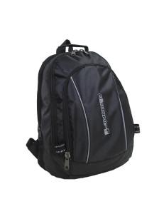 Модель 465 | Ранцы, рюкзаки
