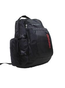 Модель 467 | Ранцы, рюкзаки