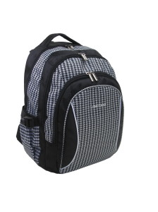 Модель 535 (для мальчиков) | Ранцы, рюкзаки