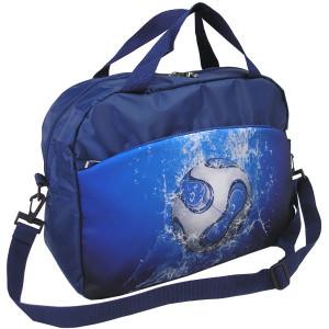 Модель 338 | Женские сумки для фитнеса