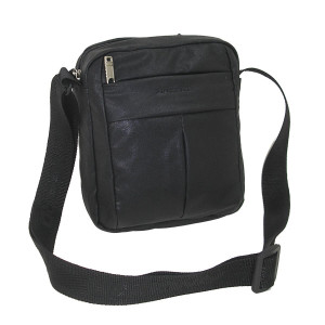 Модель 706 кожзам | Мужские сумки