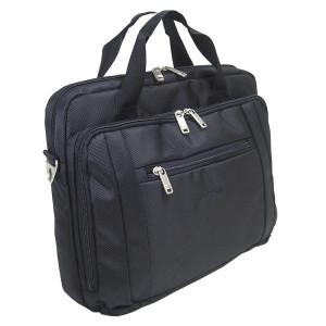 Модель 713 | Мужские сумки