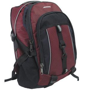 Модель 462 | Ранцы, рюкзаки