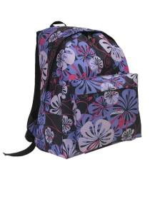 Модель 464  (для девочек) | Ранцы, рюкзаки